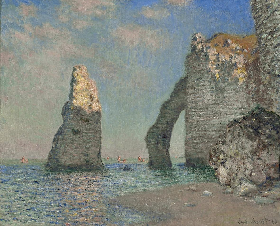 STORIE DELL'IMPRESSIONISMO. I grandi protagonisti da Monet a Renoir, da Van  Gogh a Gauguin - Pikasus