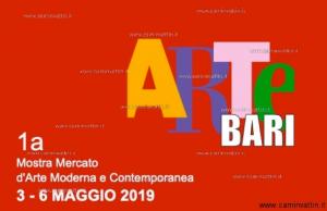 arte-bari-mostra-mercato-arte-moderna-e-contemporanea
