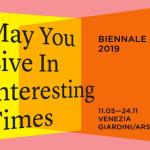 biennale-arte-2019-padiglione-armenia-palazzo-zenobio-collegio-armeno-moorat-raphael
