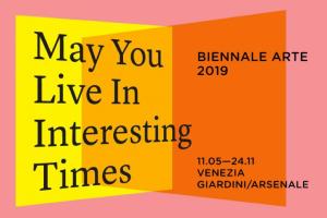biennale-arte-2019-padiglione-albania-driant-zeneli