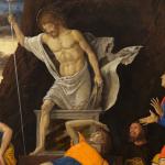 andrea-mantegna-la-resurrezione-di-cristo-bergamo-accademia-carrara