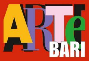 arte-bari-2019-fiera-arte-moderna-italia