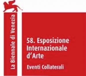 collaterali-biennale-arte-2019