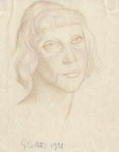 giovanni-costetti-palazzo-solaini-volterra-donna-1921