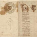 leonardo-mostra-fano-museo-malatestiano-vitruvio-trattato-latino-di-architettura