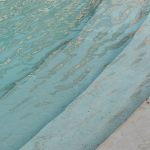 immersione-libera-palazzina-dei-bagni-misteriosi-milano-fino-al-18-maggio-2019