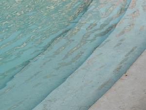 immersione-libera-palazzina-bagni-misteriosi-milano-fino-al-18-maggio-2019