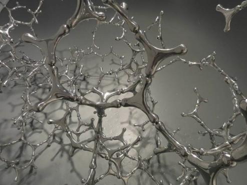 loris-cecchini-mostra-trieste-atrio-monumentale-asp-itis-con-emulsione