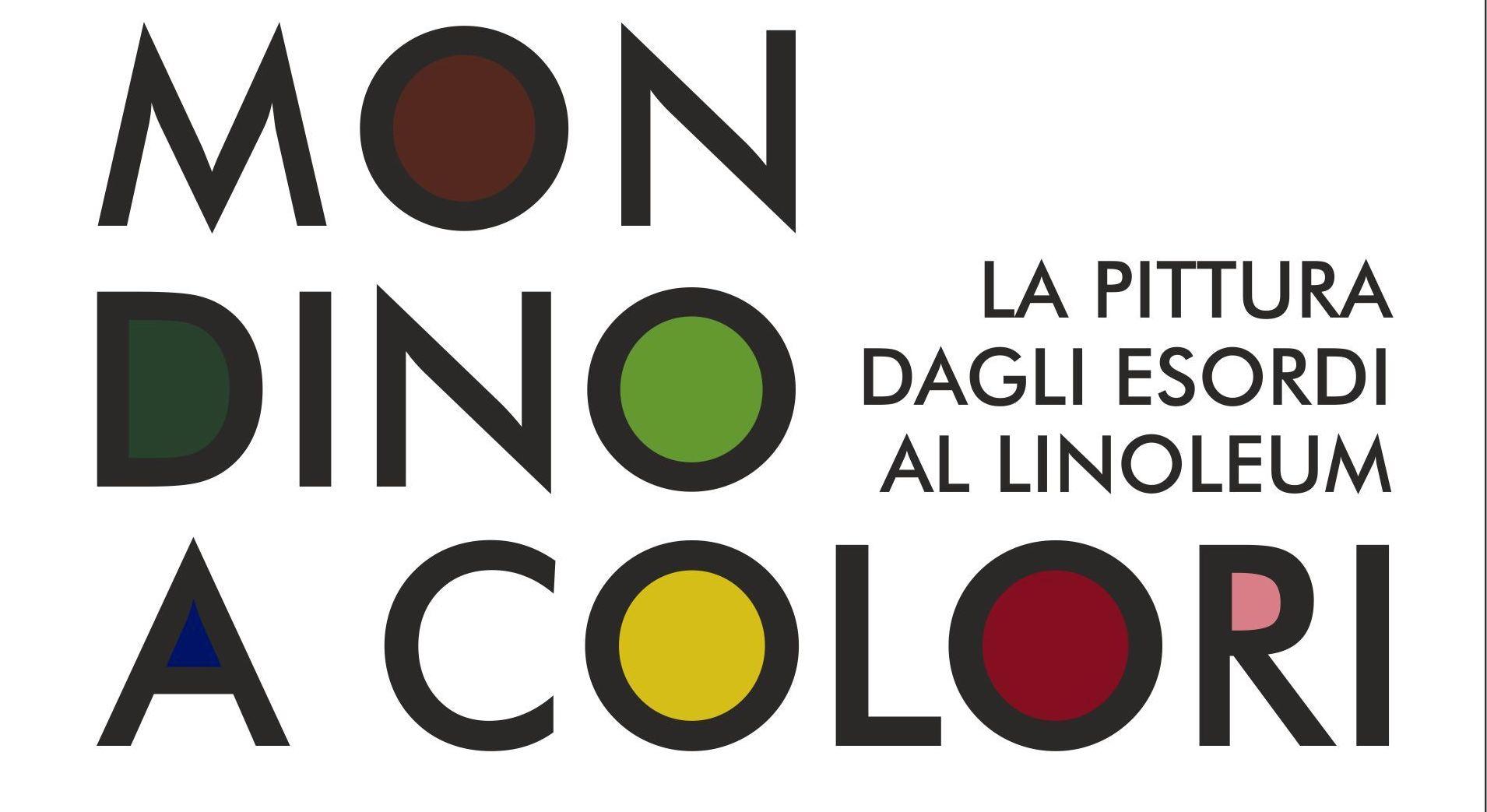 Aldo Mondino