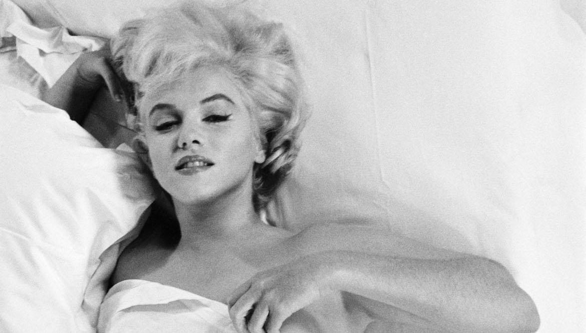 Eve Arnold / Magnum Photos