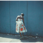 Garry Winogrand e Color