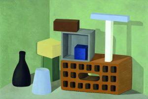 Nathalie-Du-Pasquier-painting-100x150.-2006.-Courtesy-GfZK-Leipzig