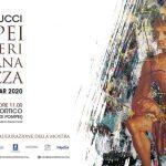 NELLO PETRUCCI Pompei e i misteri dell'eterna bellezza