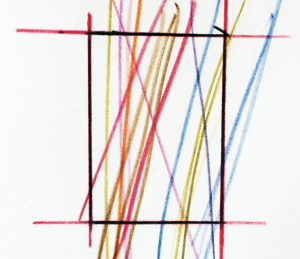 Hermann Nitsch torna a Roma: da giovedì all'Atelier Montez mostra e performance