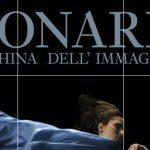 Leonardo. La macchina dell'immaginazione - Gam