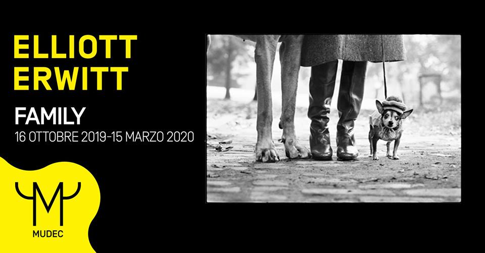 Elliott-Erwitt.-Family-Mudec-Milano