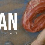 National Gallery - Titian: Love, Desire, Death