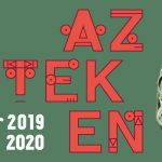 Azteken (Linden Museum Stuttgart)