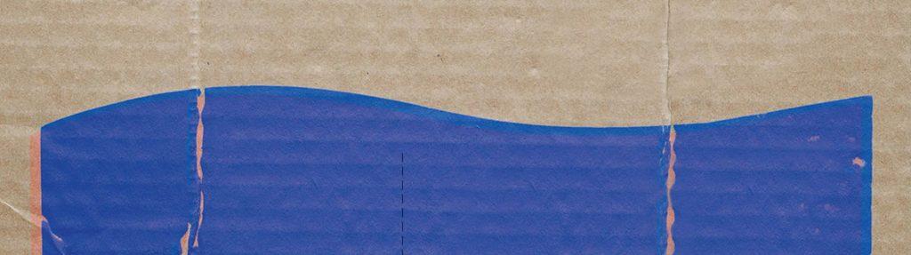 15. Biennale de Lyon. Là où les eaux se mêlent