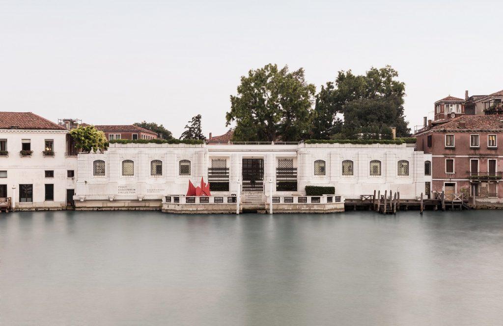 Collezione-Peggy-Guggenheim-Venezia.-Ph.-Matteo-De-Fina