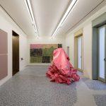 The Parrinos - MILANO – Galleria Massimo de Carlo Lombardia