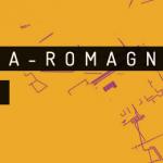 COURTESY EMILIA-ROMAGNA L'OPERA APERTA