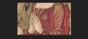 Le trame di Raffaello - MONDOVÌ – Museo della ceramica
