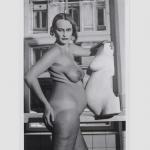 Maternality - Richard Saltoun Gallery (London)