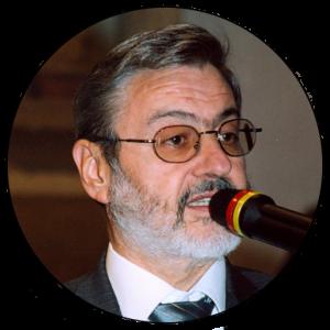 Angelo Tabaro