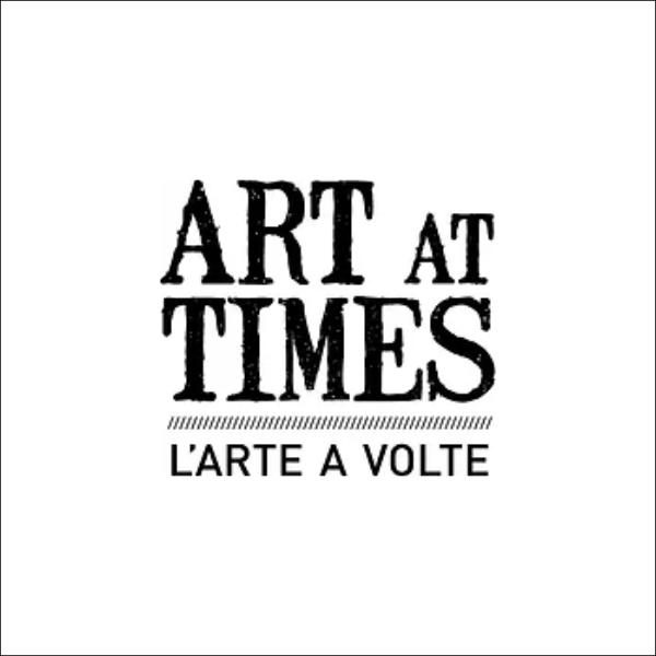 arts at time
