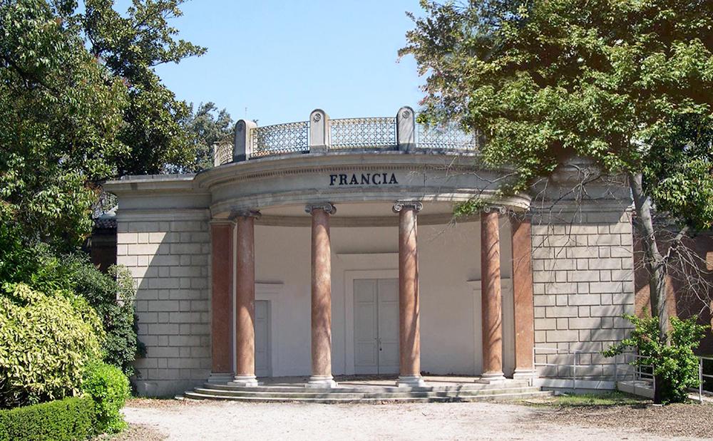 Pavillon-français_©DR