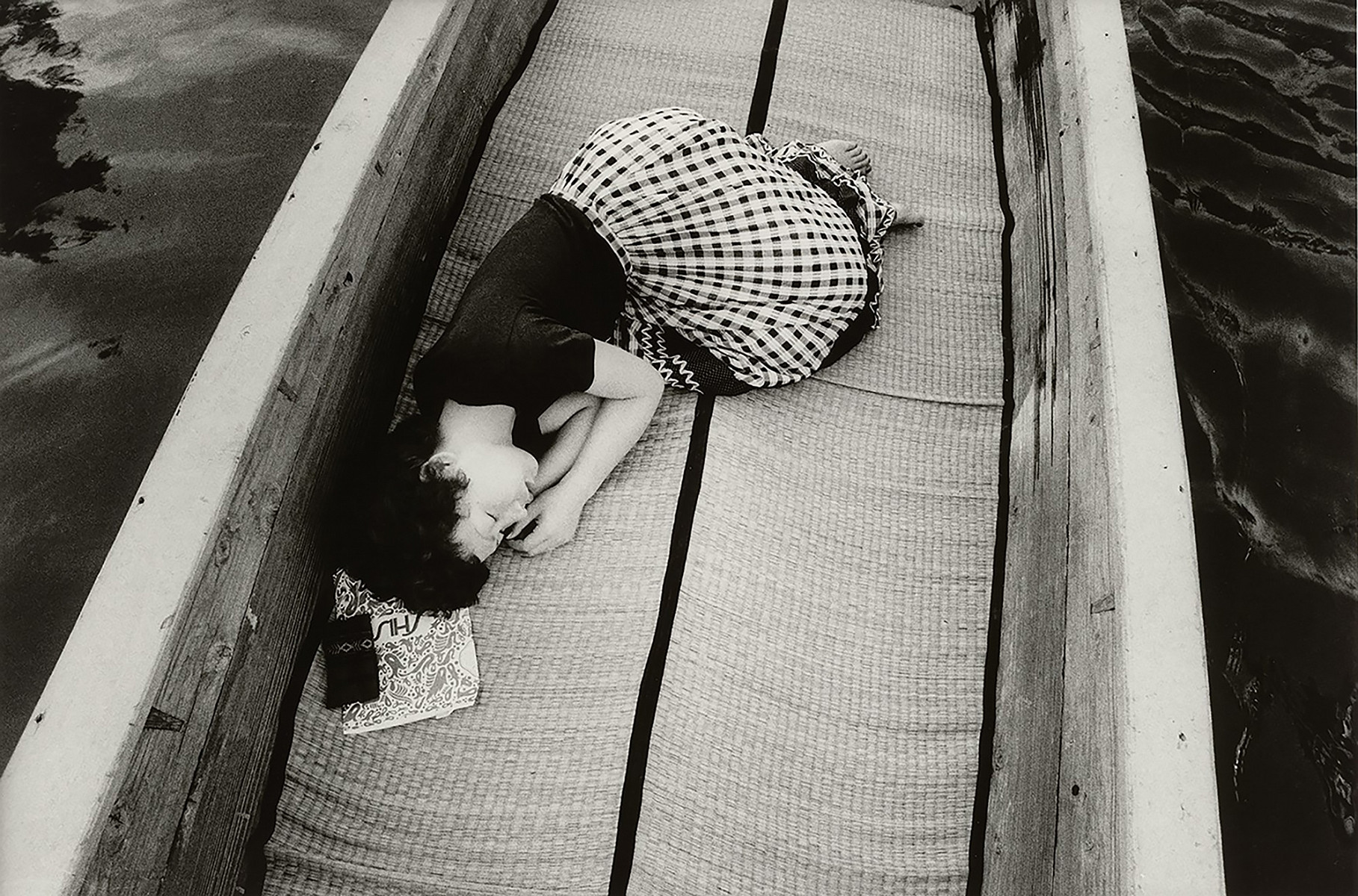 araki_sentimental_journey_1971_c_nobuyoshi_araki
